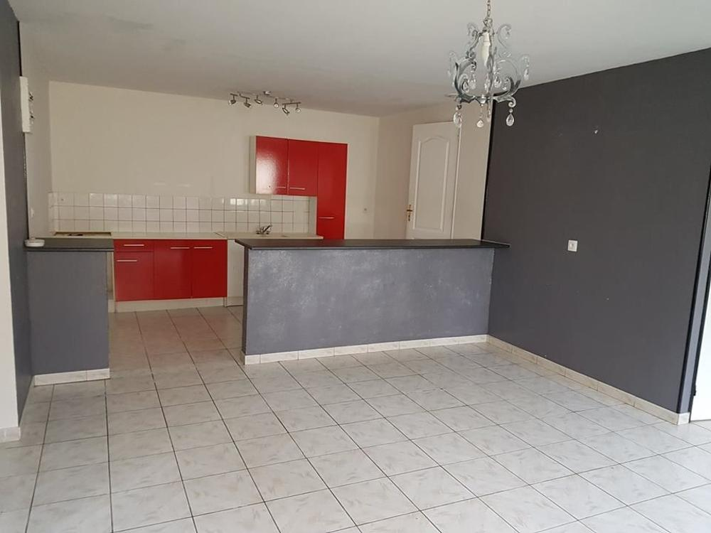 Pecquencourt Nord huis foto 3303794