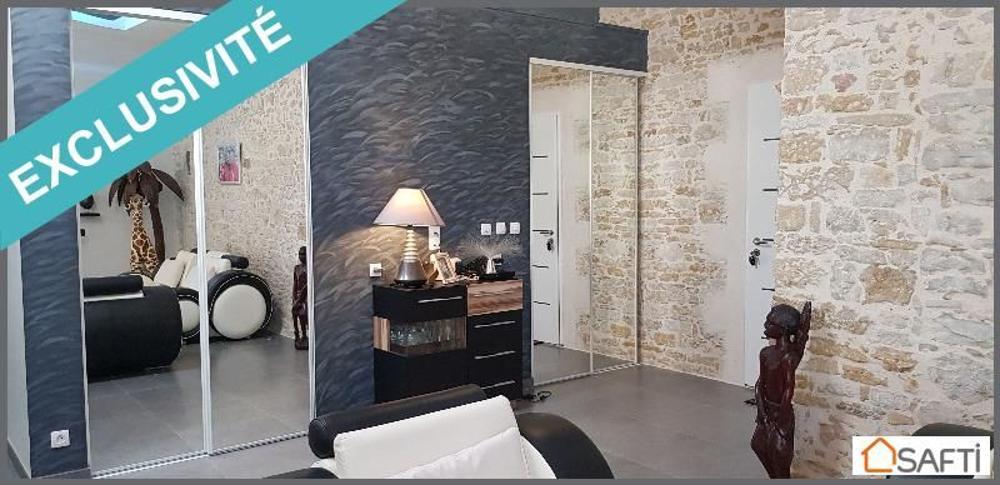 La Chapelle-Thémer Vendée Haus Bild 3381890