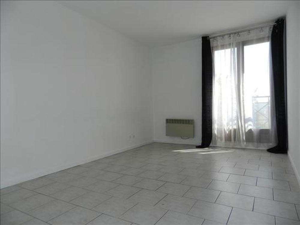 Issou Yvelines Apartment Bild 3349688