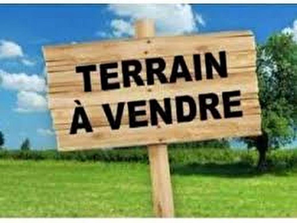 Laas Pyrénées-Atlantiques Grundstück Bild 3348411