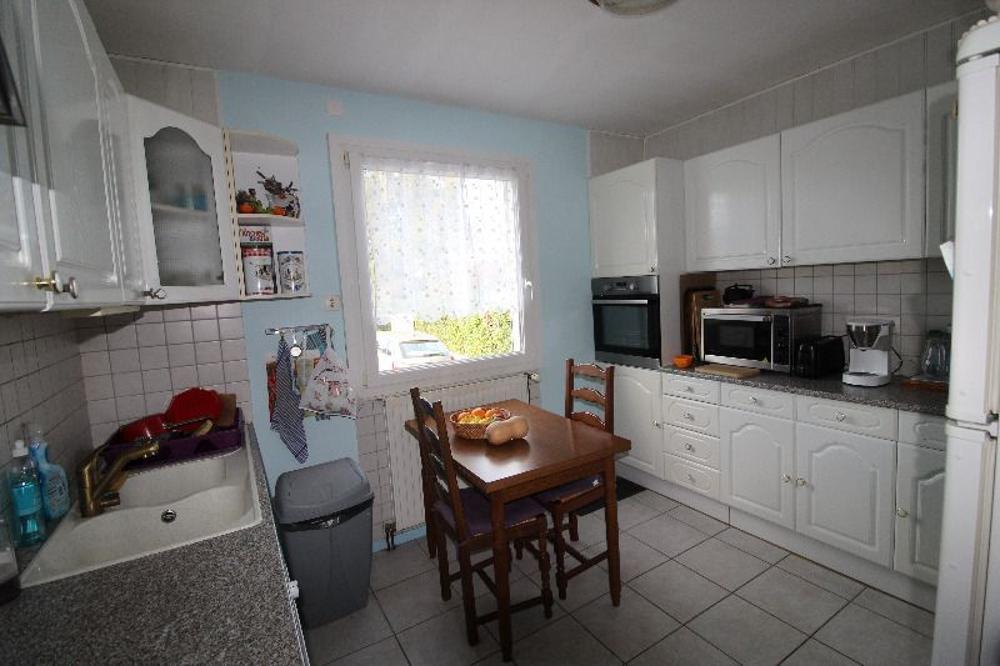 Fruges Pas-de-Calais maison photo 3334020