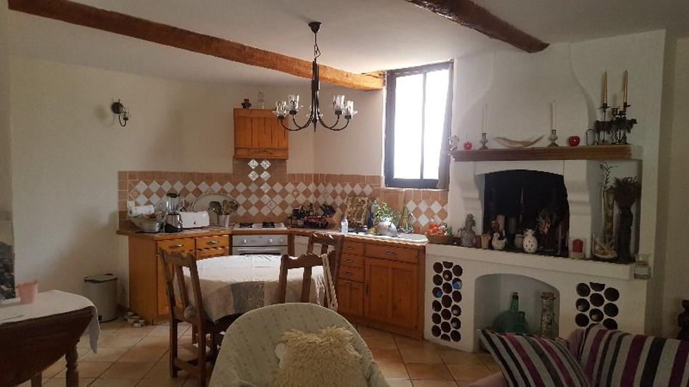 Corneilla-del-Vercol Pyrénées-Orientales Haus Bild 3333258