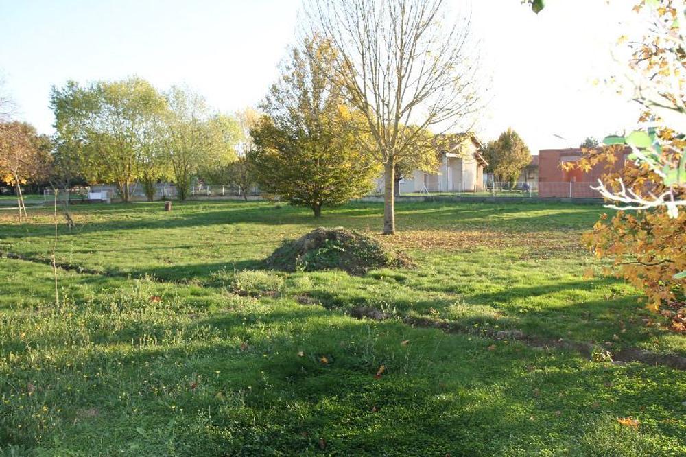 Le Fauga Haute-Garonne terrain picture 3346881