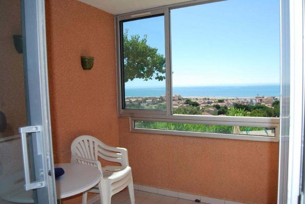 Ornaisons Aude Apartment Bild 3345388