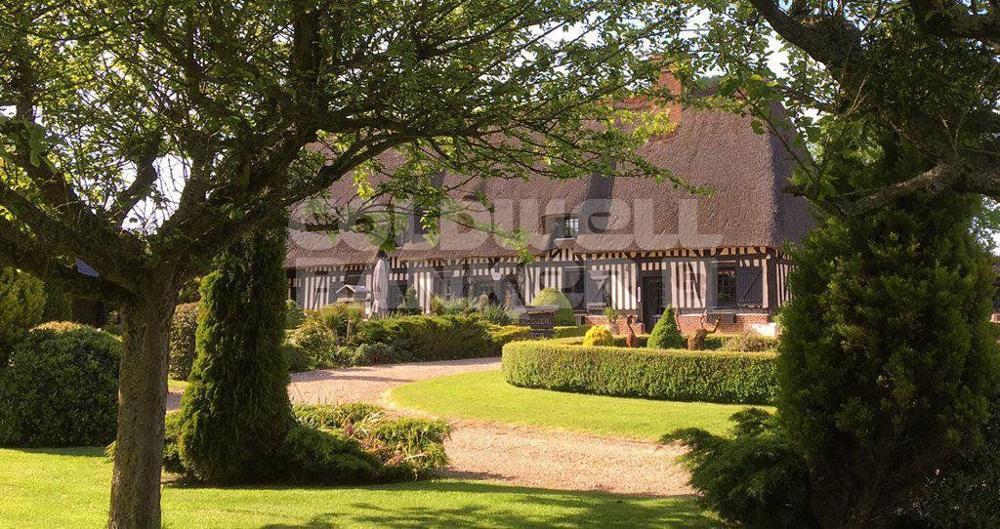 Bourgthéroulde Infreville Eure Apartment Bild 3305517