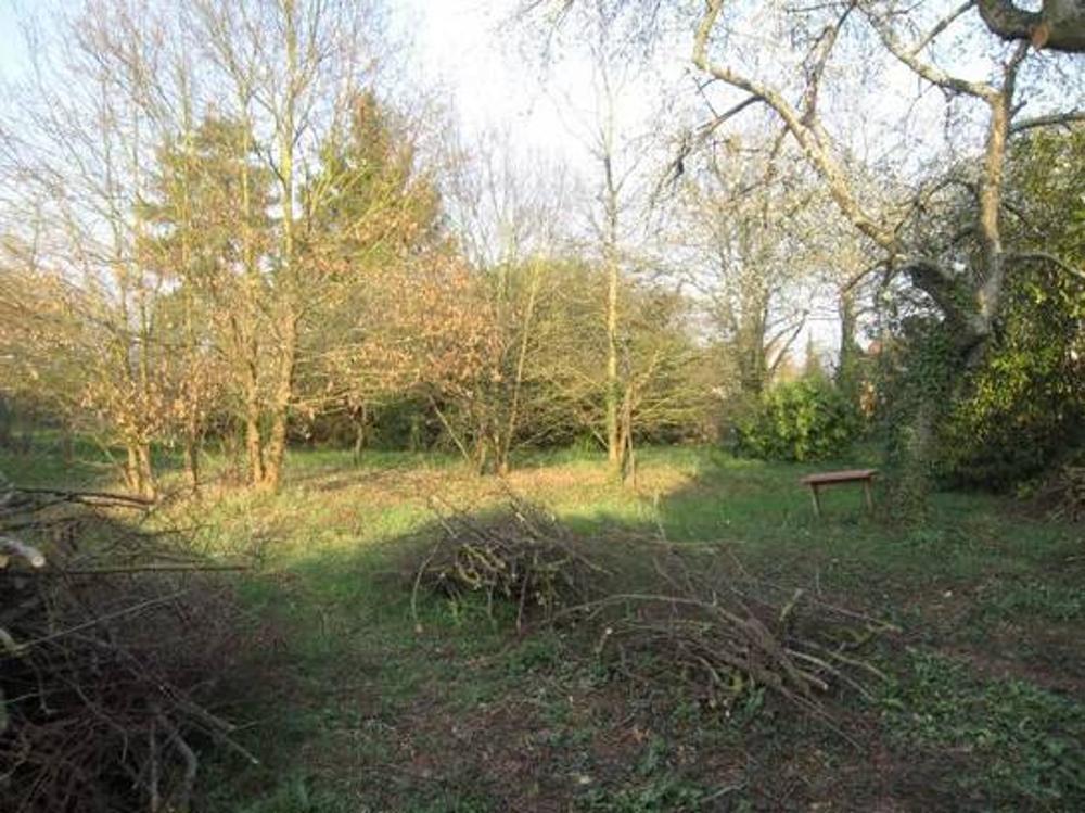 Champcueil Essonne terrein foto 3358530