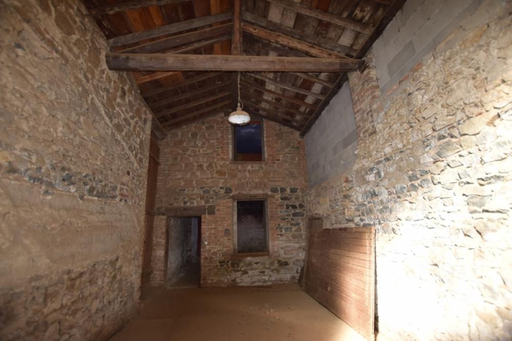 Pontcharra-sur-Turdine Rhône huis foto 3370035