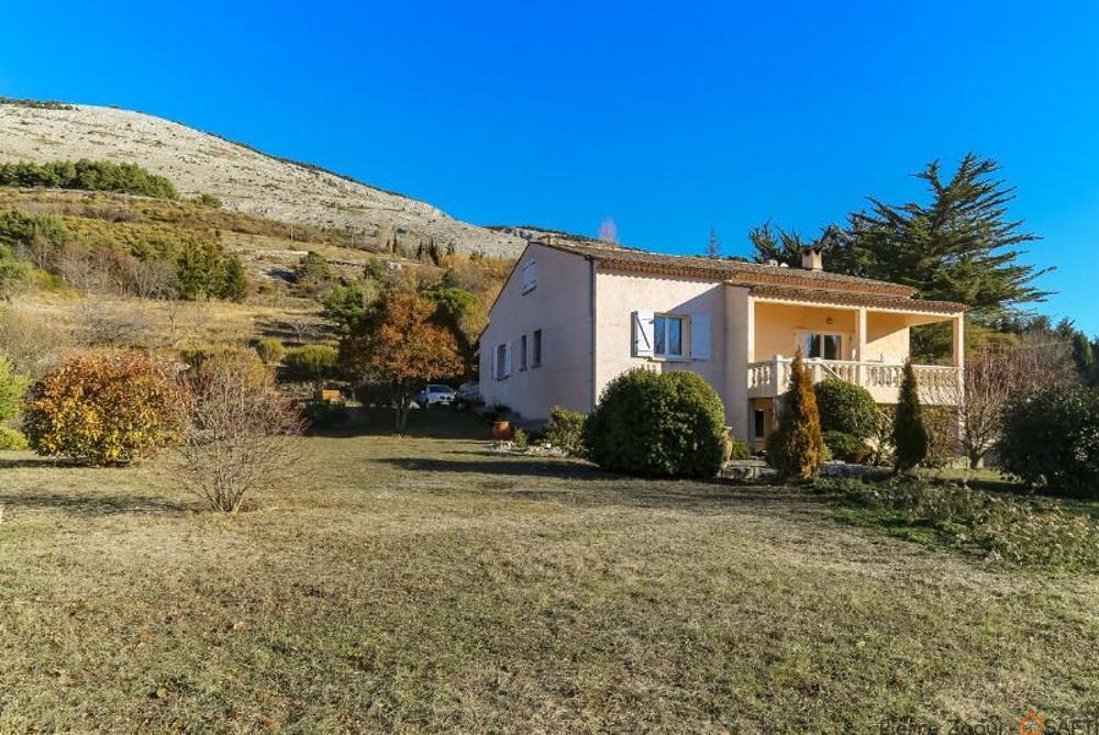 Escragnolles Alpes-Maritimes huis foto 3345031