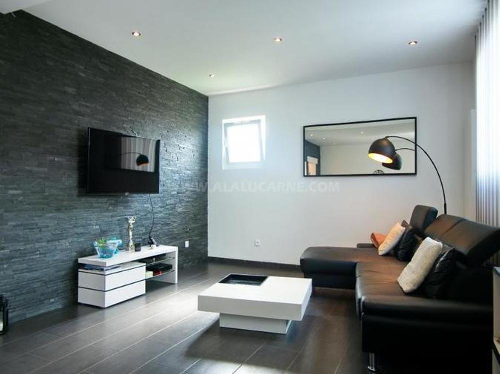Orly Val-de-Marne Haus Bild 3369048