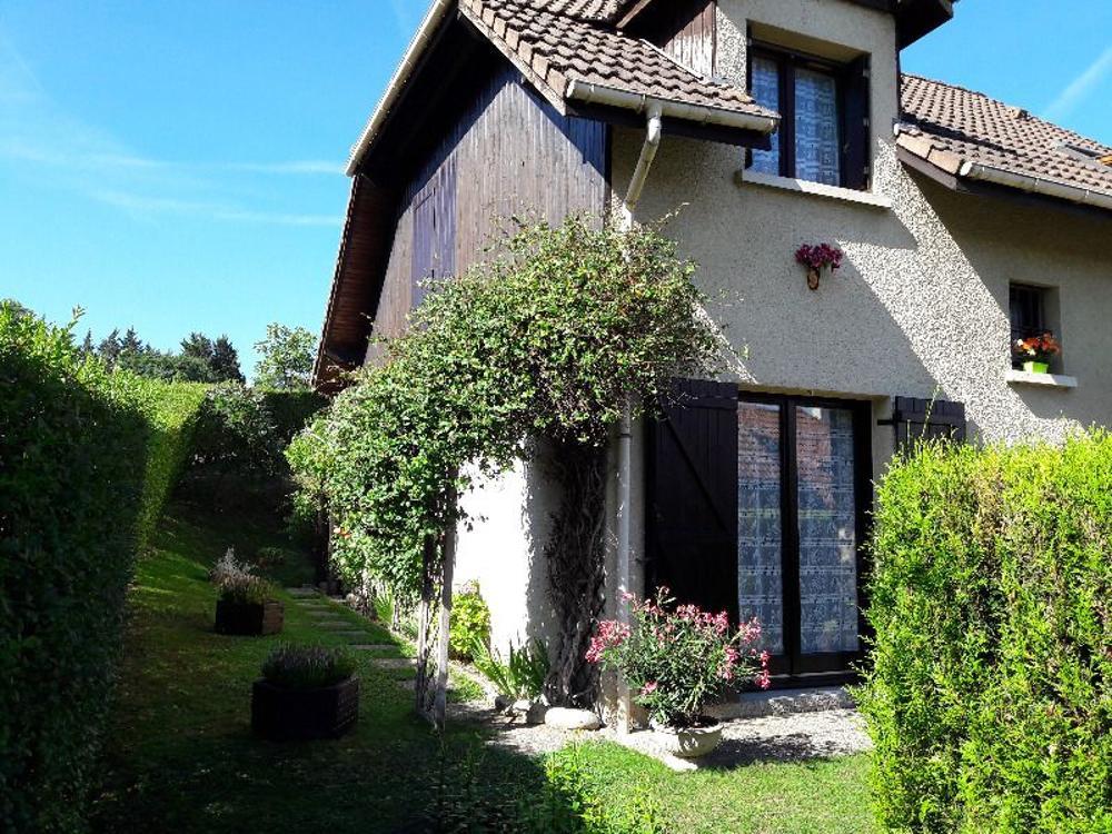 Bossey Haute-Savoie Haus Bild 3339517