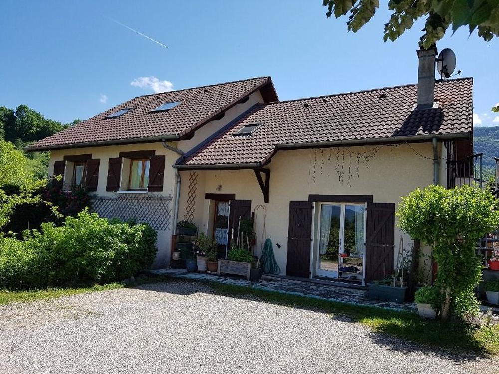 Coublevie Isère Haus Bild 3342317