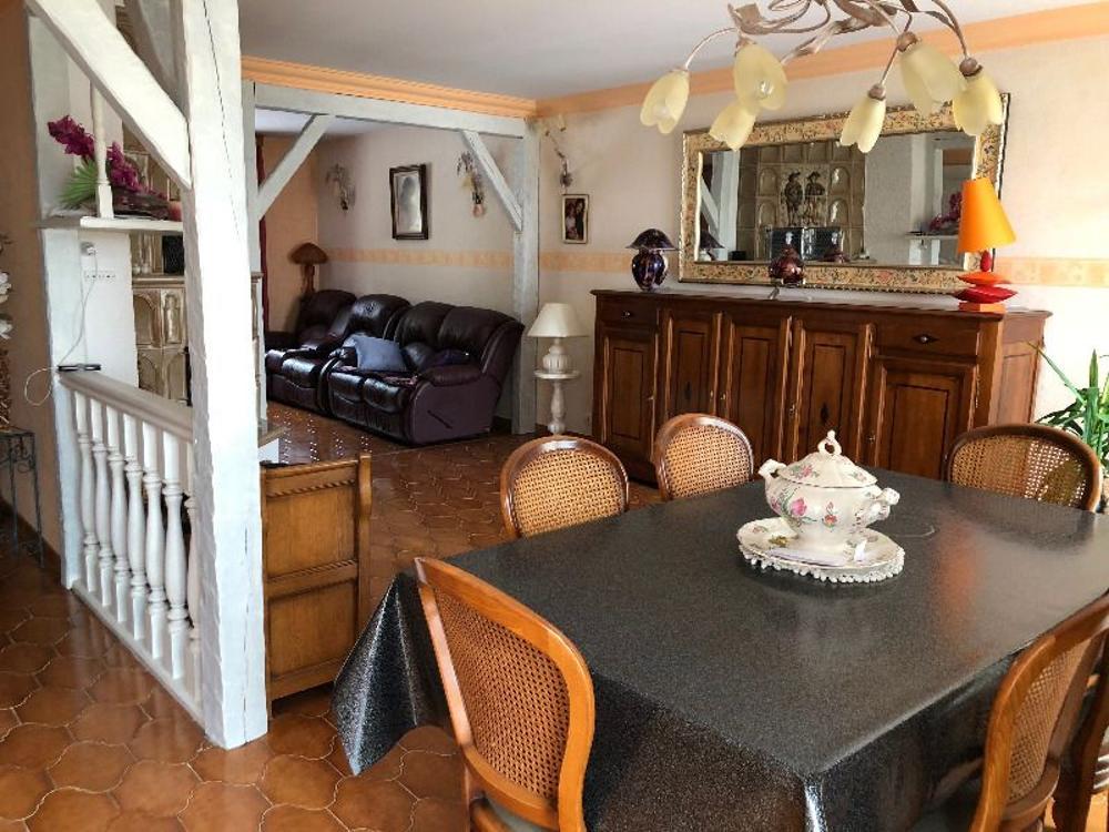 Pompey Meurthe-et-Moselle Haus Bild 3337855