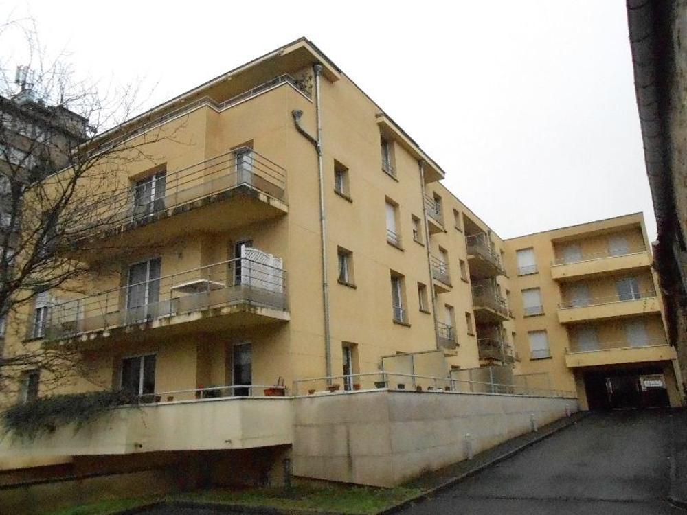 Réau Seine-et-Marne Apartment Bild 3381466