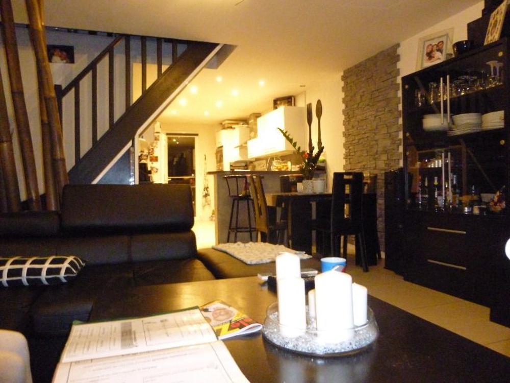 Bouguenais Loire-Atlantique Haus Bild 3346625