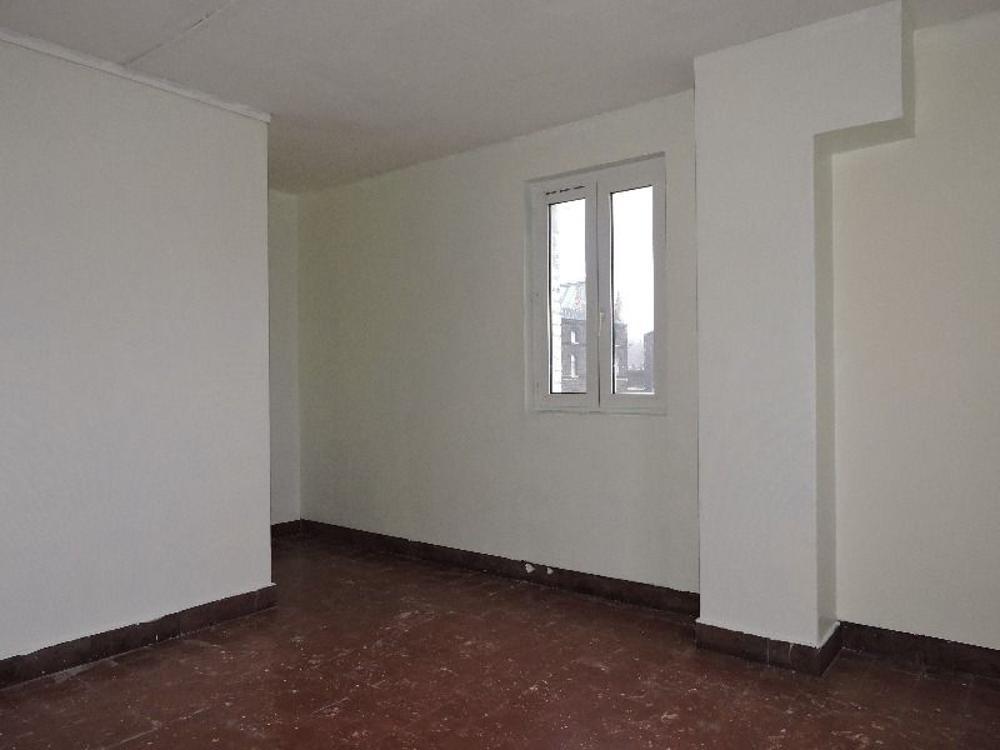 Auby Nord Haus Bild 3379435