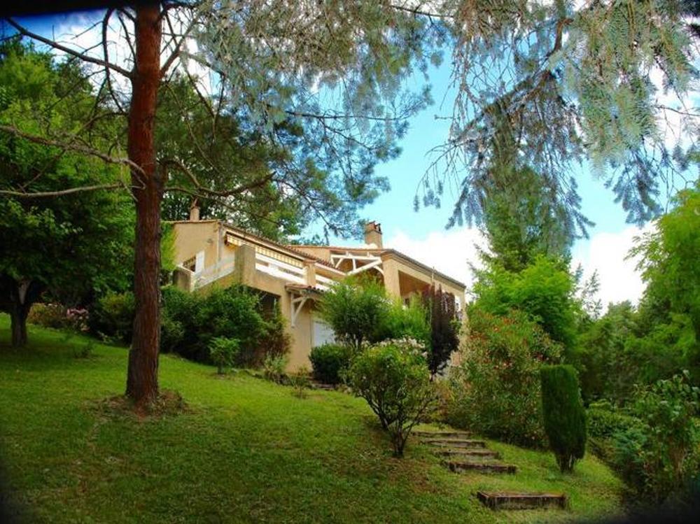 Lembras Dordogne Haus Bild 3318800