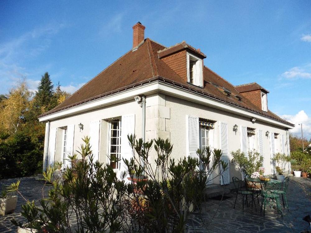 Luynes Indre-et-Loire Haus Bild 3342831