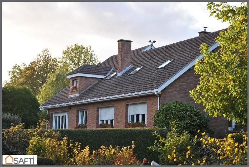 Mazingarbe Pas-de-Calais huis foto 3340003
