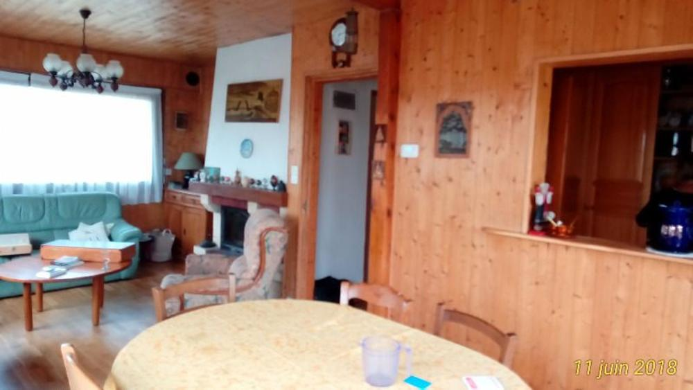Ranchicourt Pas-de-Calais Haus Bild 3332144