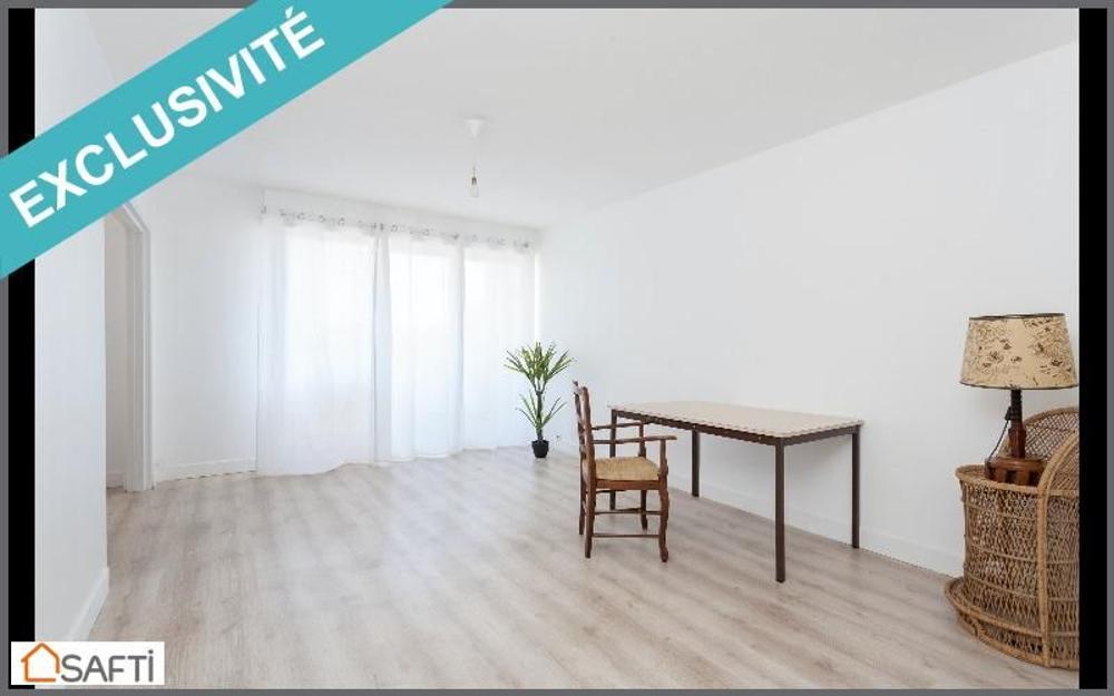 Épinay-sous-Sénart Essonne Apartment Bild 3342205