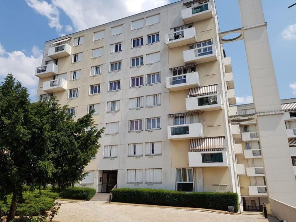 Montmagny Val-d'Oise Apartment Bild 3346218