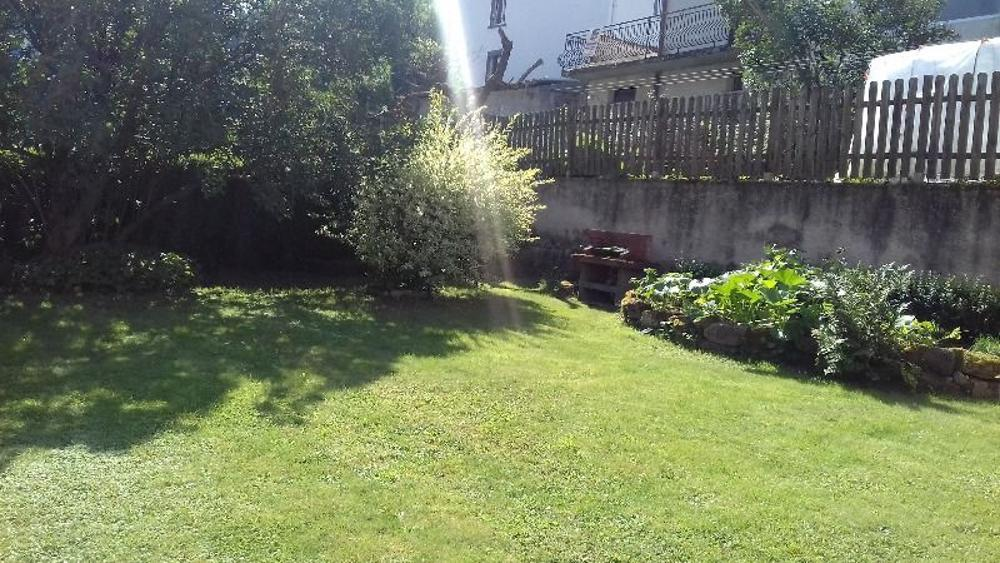 Moyenmoutier Vosges maison photo 3379307