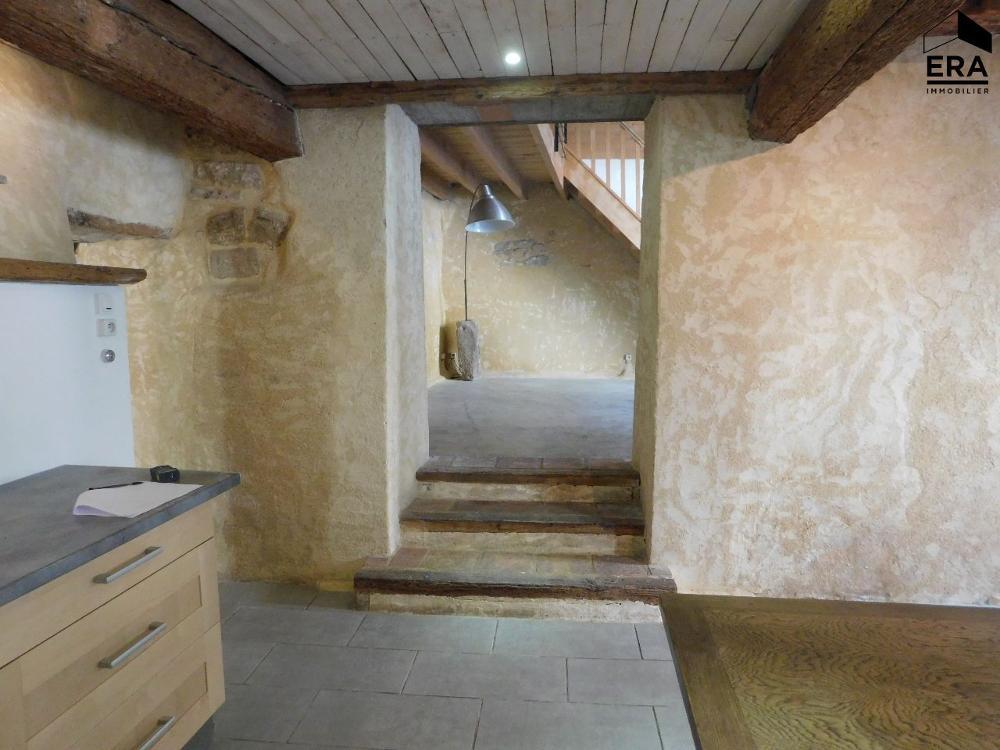 Caumont-sur-Durance Vaucluse huis foto 3326690