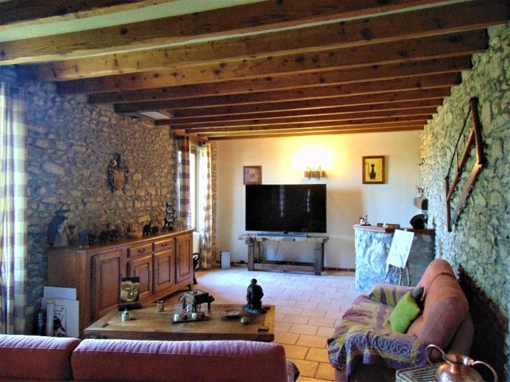 Villemandeur Loiret Haus Bild 3340504