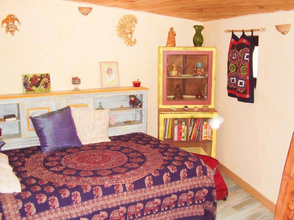 Caudiès-de-Fenouillèdes Pyrénées-Orientales Haus Bild 3344241