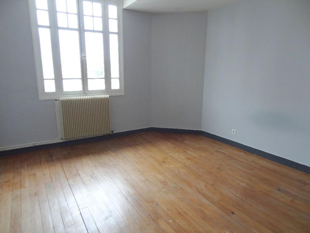 kaufen Apartment Baliros Aquitaine 1