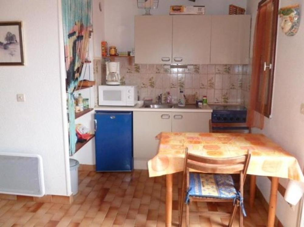 Cers Hérault Apartment Bild 3320086