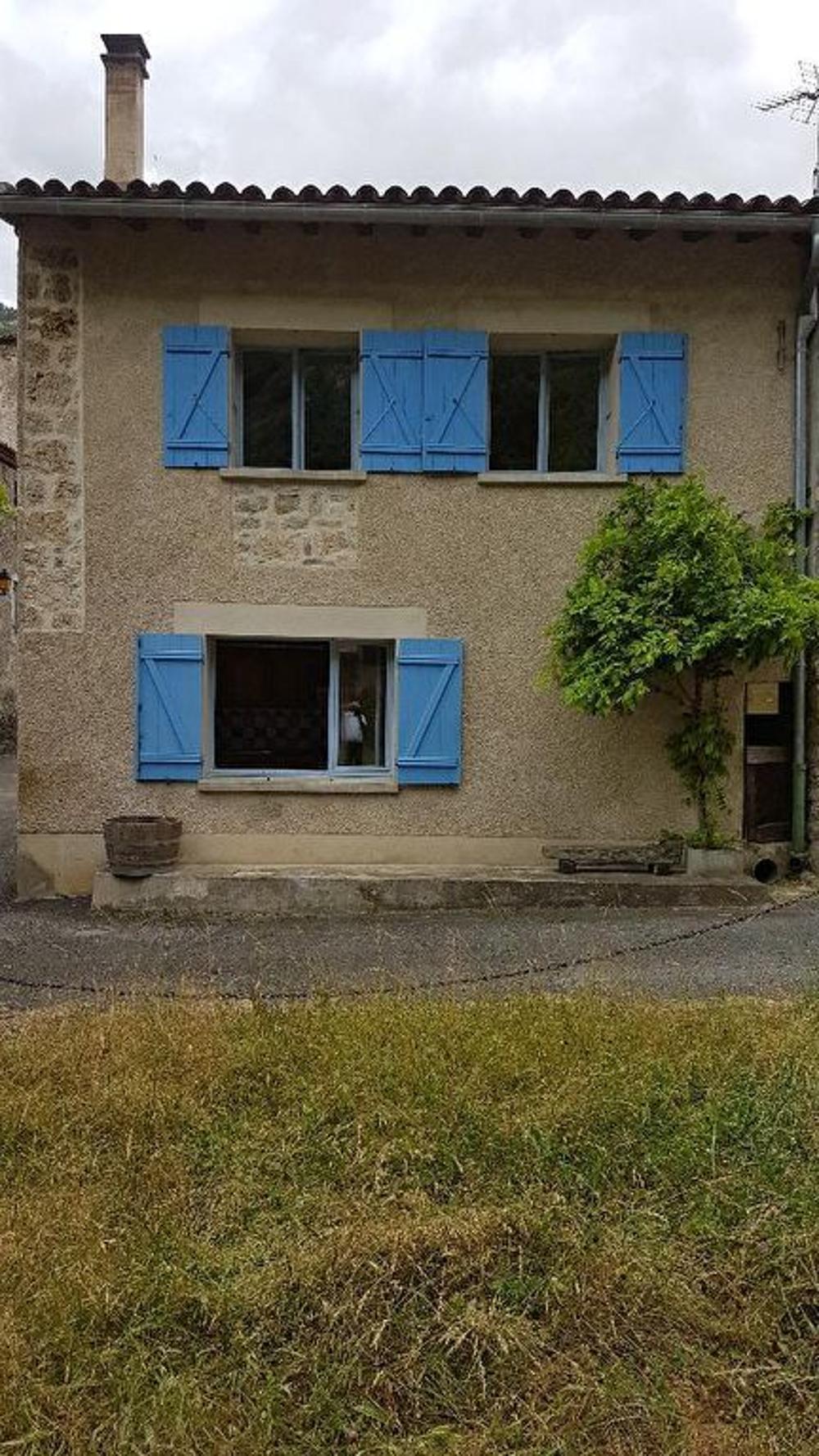 Marsa Aude huis foto 3312600