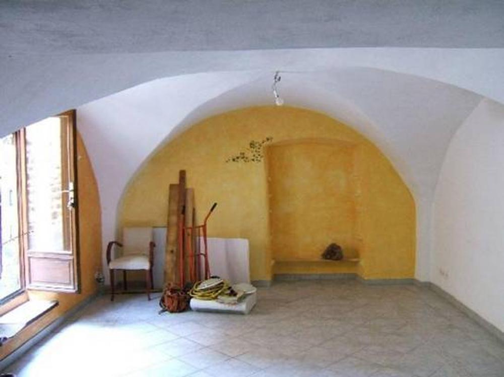 Meysse Ardeche Haus Bild 3361994