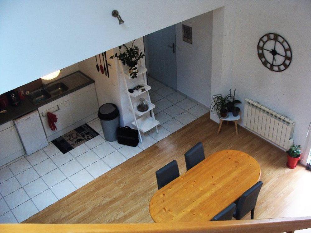 Challes-les-Eaux Savoie Apartment Bild 3336121