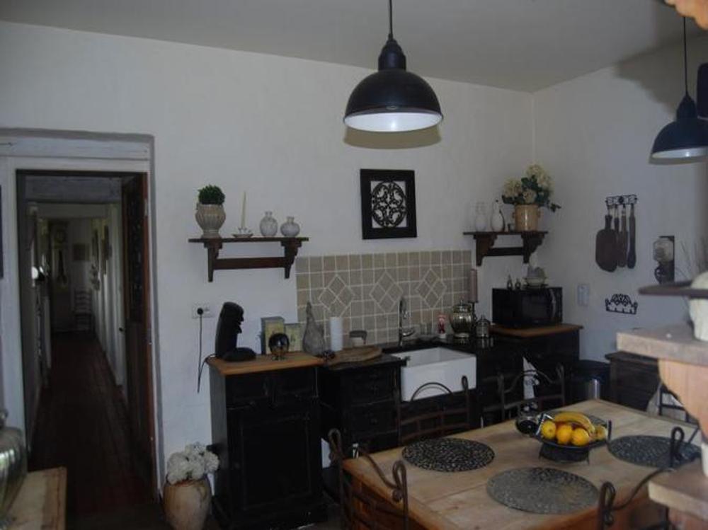 Thun-Saint-Amand Nord maison photo 3319019