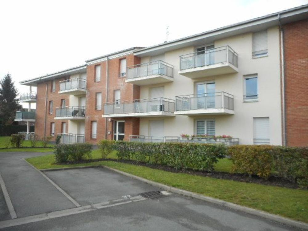 Pecquencourt Nord appartement foto 3303722