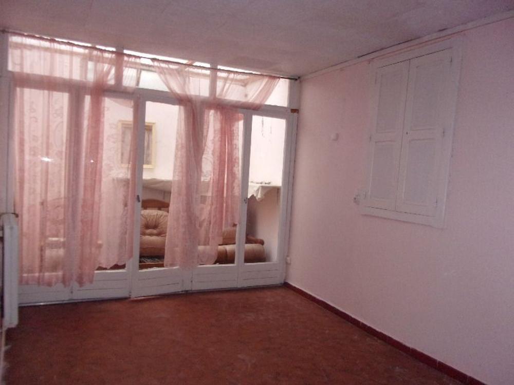 Yenne Savoie Haus Bild 3377119