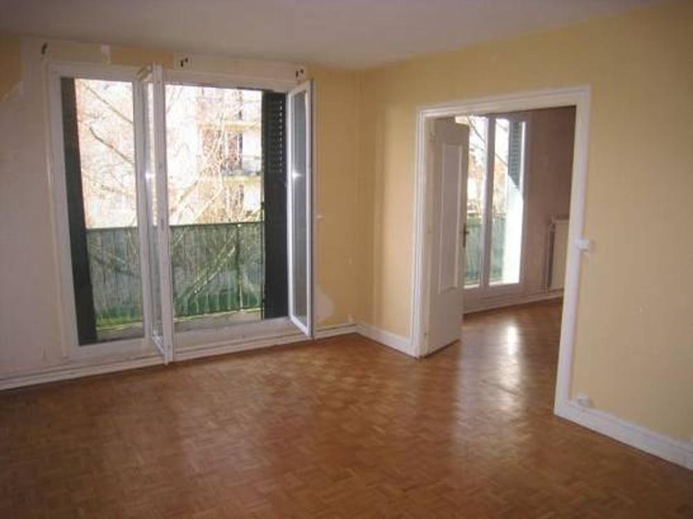 Mennecy Essonne Apartment Bild 3300980