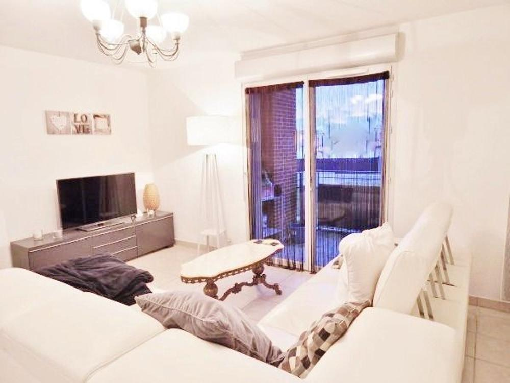 Longages Haute-Garonne Apartment Bild 3344653