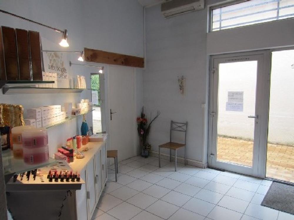 Fonsorbes Haute-Garonne maison photo 3348902