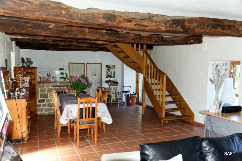 Plouay Morbihan Haus Bild 3343985