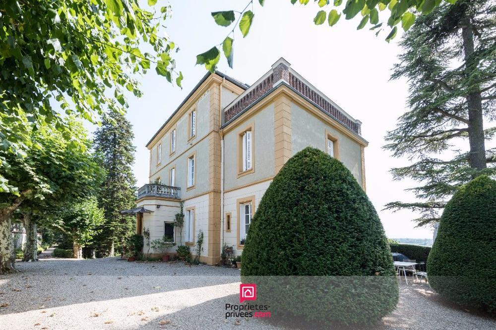 Veauche Loire huis foto 3312999