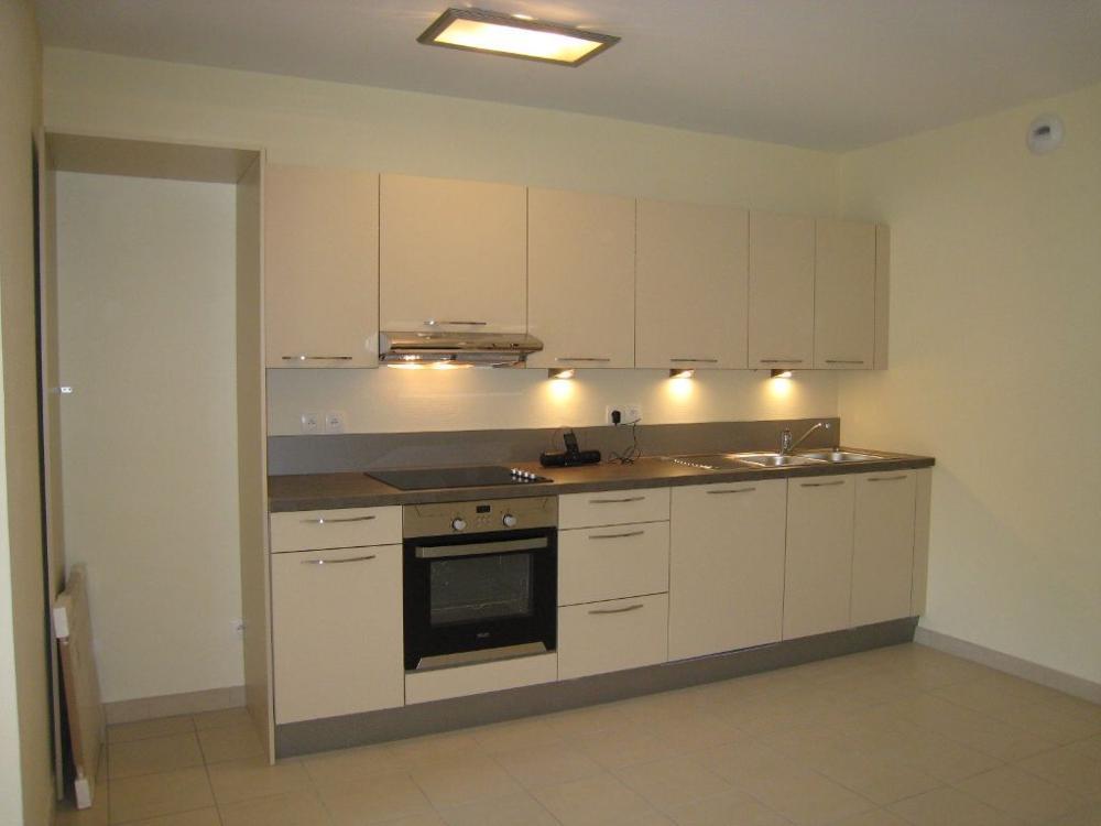 Cessy Ain Apartment Bild 3303897