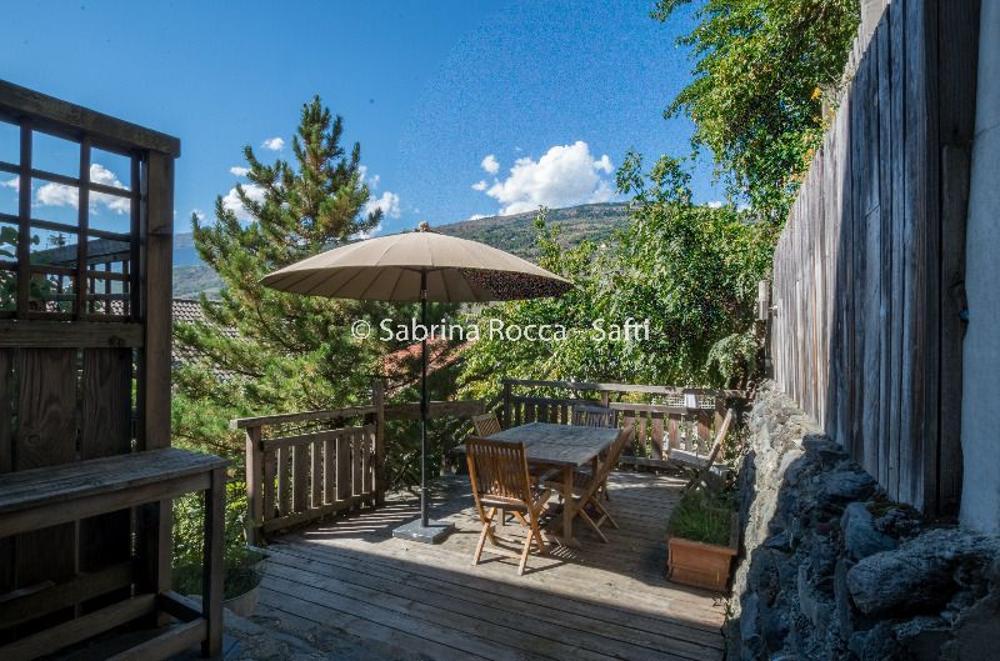 Landry Savoie Apartment Bild 3338436