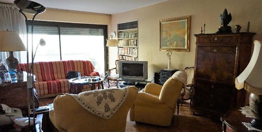Eyguières Bouches-du-Rhône Apartment Bild 3346808