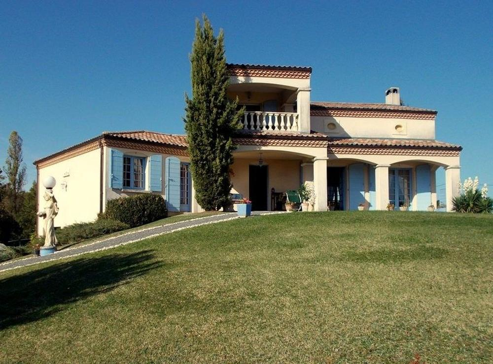 Peyrignac Dordogne Haus Bild 3312149