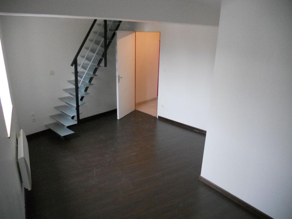 Saint-Lubin-des-Joncherets Eure-et-Loir Apartment Bild 3315152