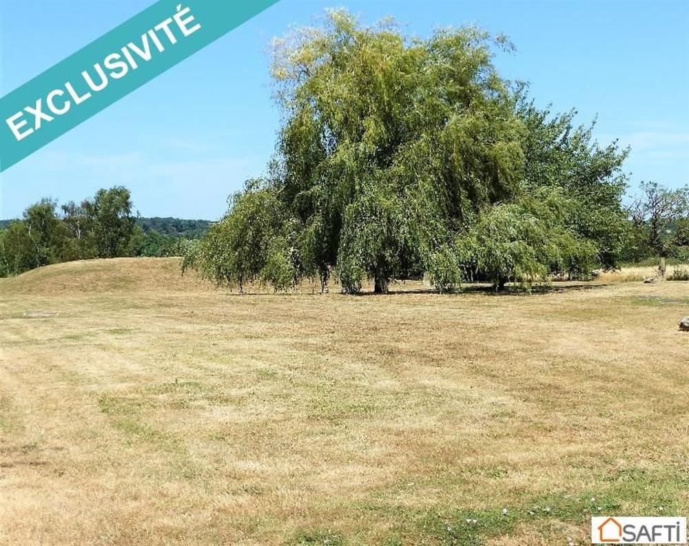 Nozay Essonne Apartment Bild 3335001