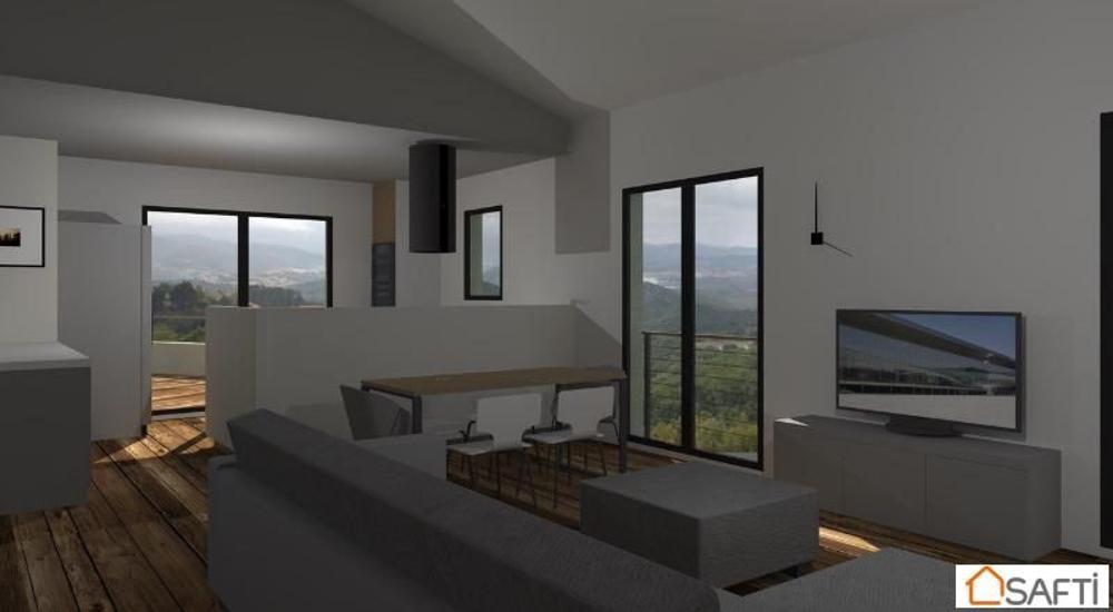 Saint-Florent Haute-Corse Haus Bild 3378215