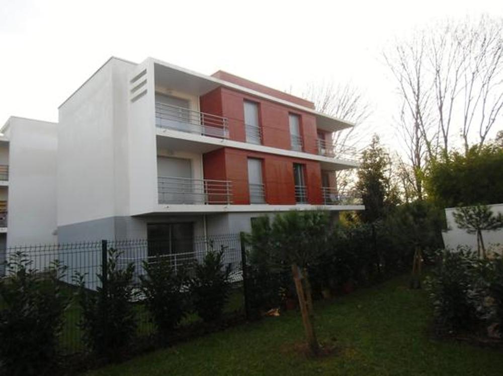 Périgny Charente-Maritime Apartment Bild 3349159